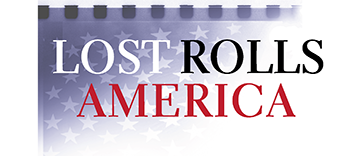 Lost Rolls America
